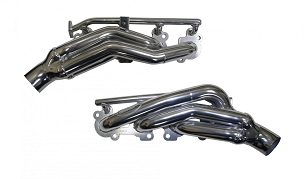 Doug Thorely Toyota 4Runner / Lexus GX470 4.7L Short Tube Headers 2005-2009